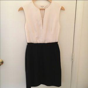 3.1 Phillip Lim dress